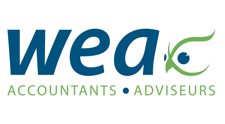 Afbeeldingsresultaat voor WEA